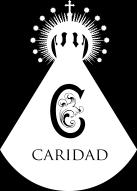 escudo_caridad
