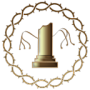 logo_144x144cr
